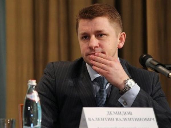 Новый министр экономразвития Крыма займётся развитием Крымской СЭЗ