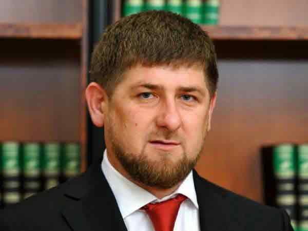 Рамзан Кадыров рассказал о средствах фонда имени Ахмата Кадырова