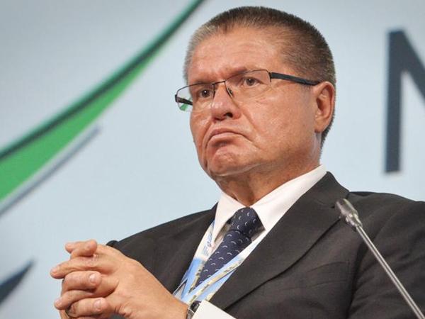 Крым и Минэкономразвития РФ:  взаимодействие во внешнеэкономической сфере