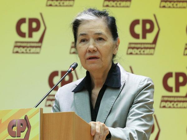 Госдума повысила плату за ЖКХ для неустановивших счетчики