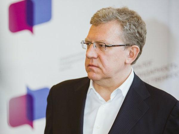 Кудрин: Бизнес в РФ готов к продлению санкций ЕС