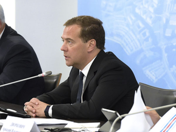 Порты: Пока Россия покоряет Севморпуть, Белоруссия покоряет Литву