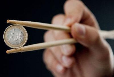 СNBC: Китай готов вложить в проекты Евросоюза 315 млрд евро