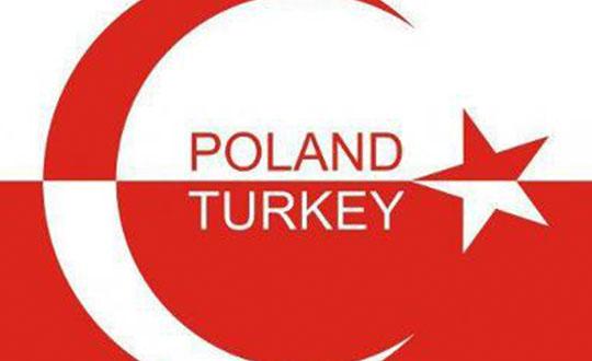 Польша и Турция: и снова концерт мировых держав