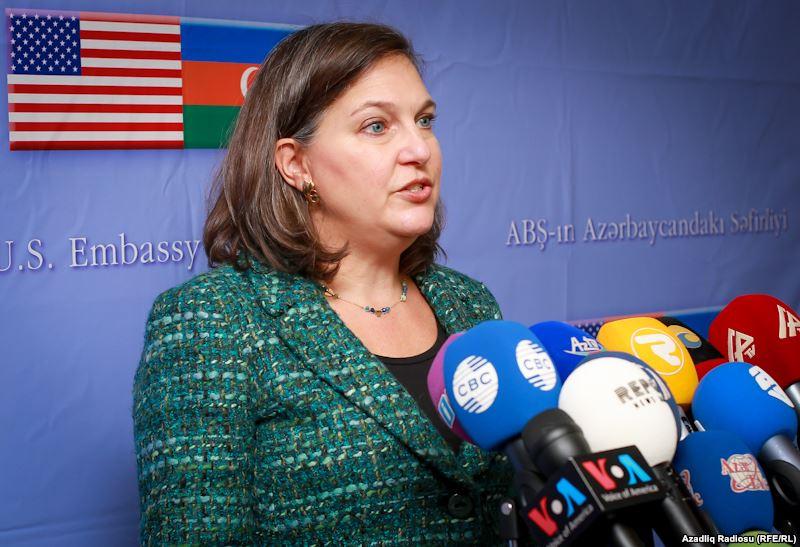 Фото: radioazadlyg.org