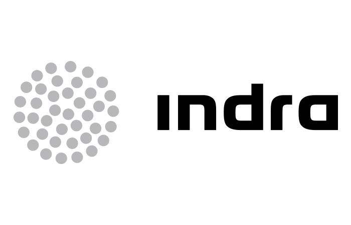 «Грузаэронавигация» подписала договор с компанией «INDRA SISTEMAS S.A.»
