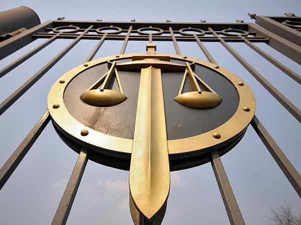 В Екатеринбурге «чёрные риэлтеры» смогли избежать наказания