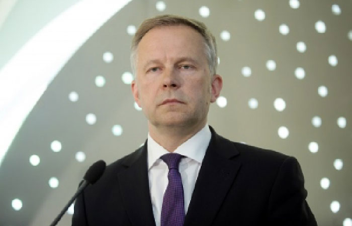 Глава Банка Латвии: в госбюджете нет лишних денег