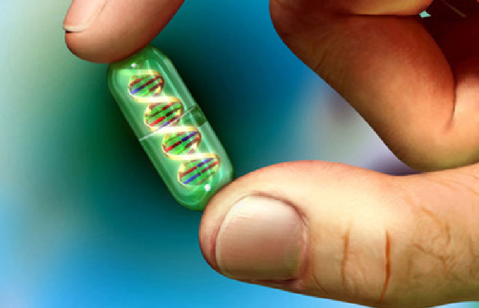 ООН обяжет всех миротворцев проходить тест ДНК