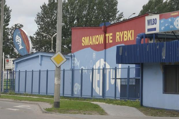 В Калининград запрещён ввоз 6,5 тонн рыбных консервов из Польши