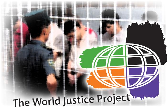 Показатели по верховенству закона в Узбекистане оказались худшими в регионе