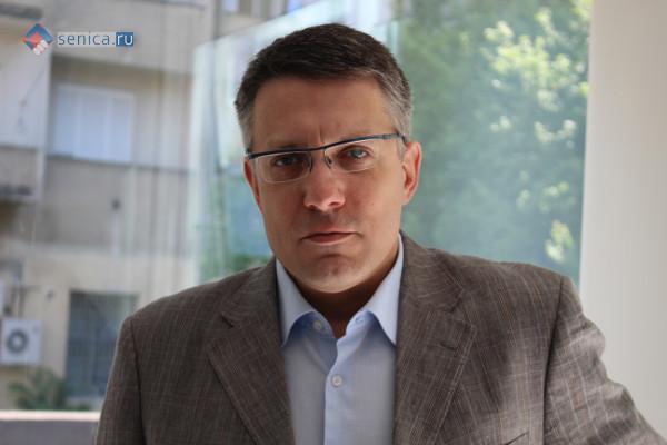 Экс-министр энергетики Сербии: Европе будет доступен только газ из России