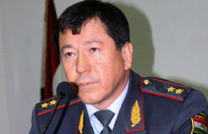 В ШОС обеспокоены ростом числа завербованных ИГИЛ граждан Центральной Азии