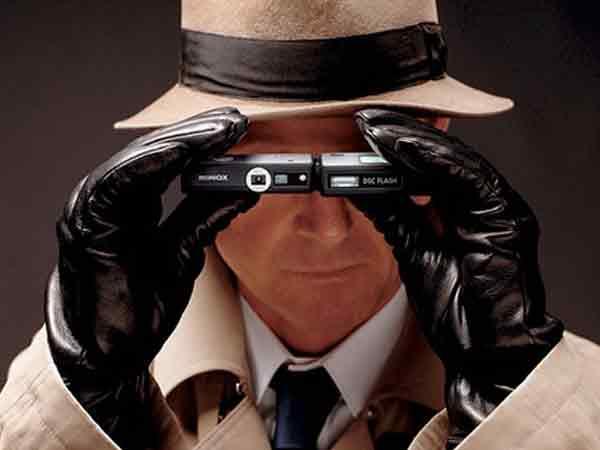 Сенат США продлил действие закона о массовой слежке АНБ за гражданами