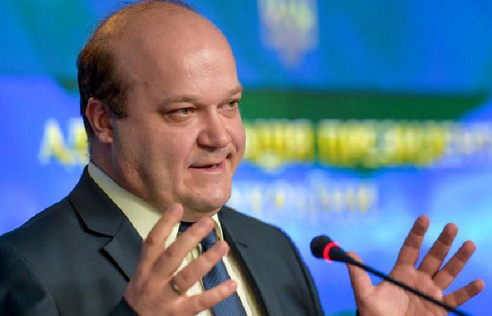 В Киеве уже знают, кто станет новым представителем ОБСЕ в «минской группе»