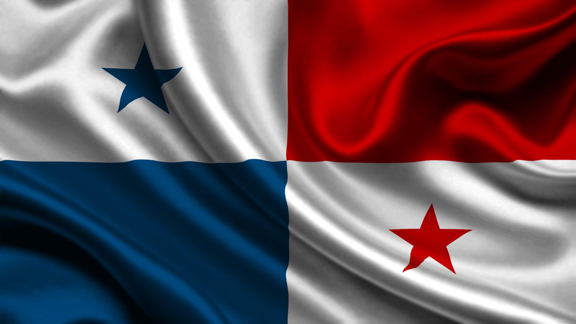 Общество Панамы протестует против экономического империализма США