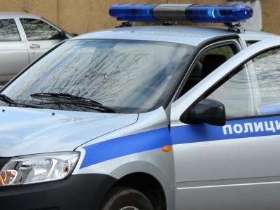 Под Калининградом на пешеходном переходе насмерть сбиты два пенсионера