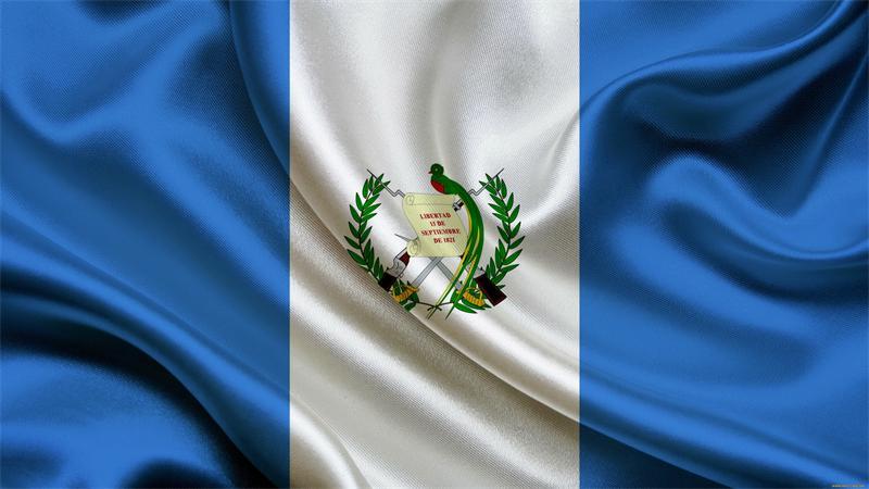 Президенту Гватемалы грозит импичмент