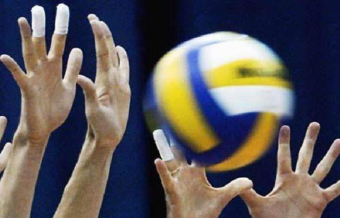 В Мировой лиге волейболисты России проиграли в шестой раз подряд