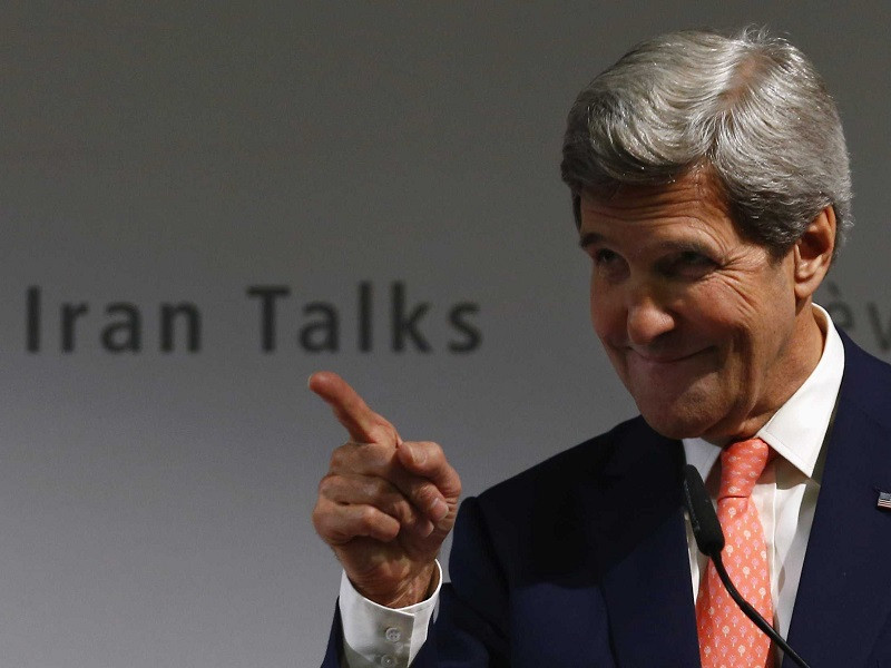 Пойдет ли Иран на поводу у Запада?
