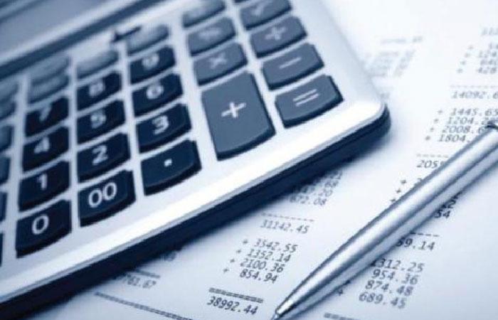 Пензенская область увеличила доходную и расходную части бюджета