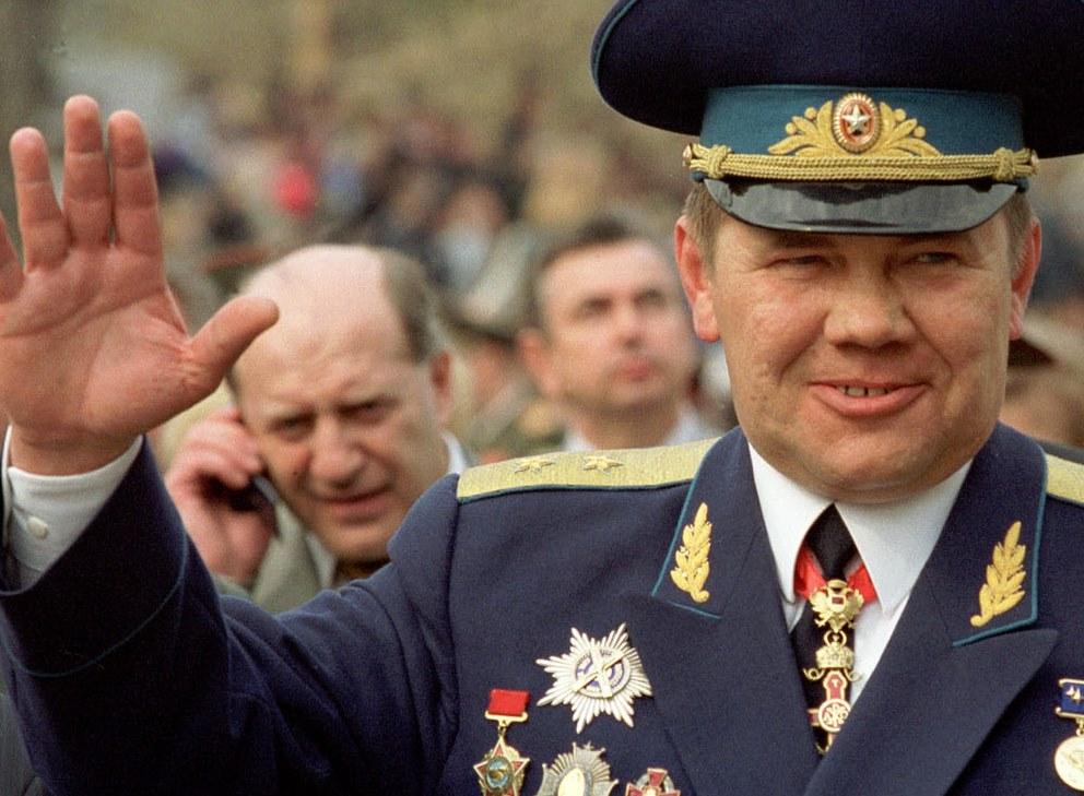 МИД ПМР: Украина концентрирует ВСУ на границе Приднестровья