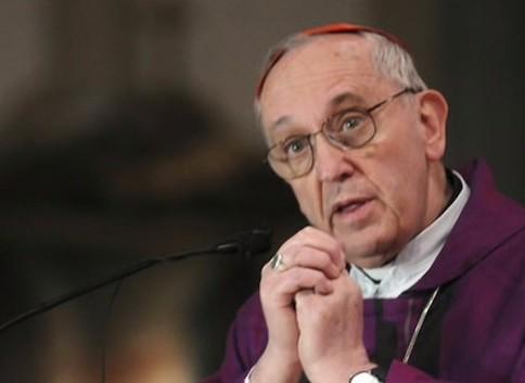Мира не будет. Польские католики против украинских униатов