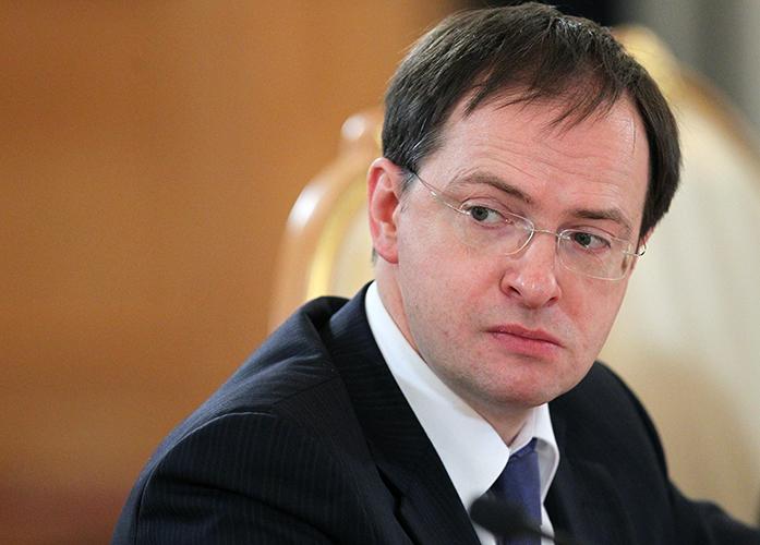 Счётная палата РФ направит в Генпрокуратуру материалы о делах Минкультуры