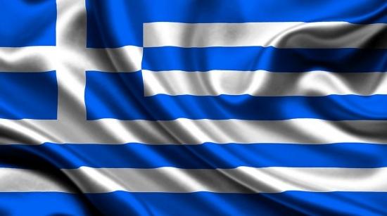 СМИ: Германия не даст согласия на третью программу помощи Греции