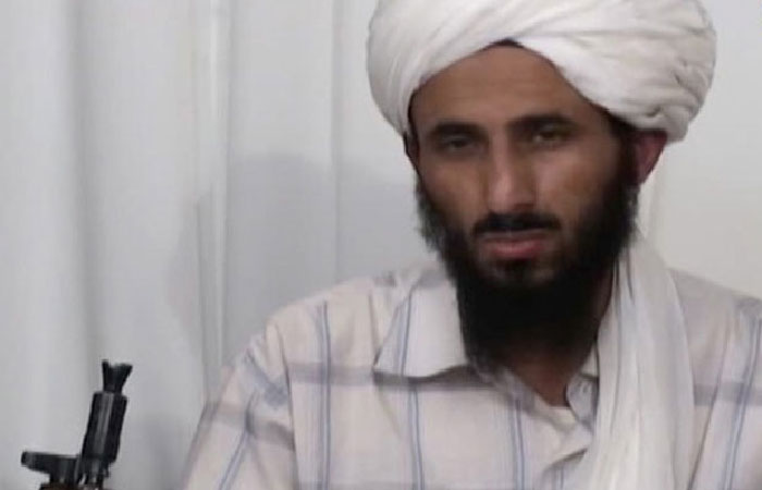 СМИ: лидер «Аль-Каиды на Аравийском полуострове» убит в ходе атаки США