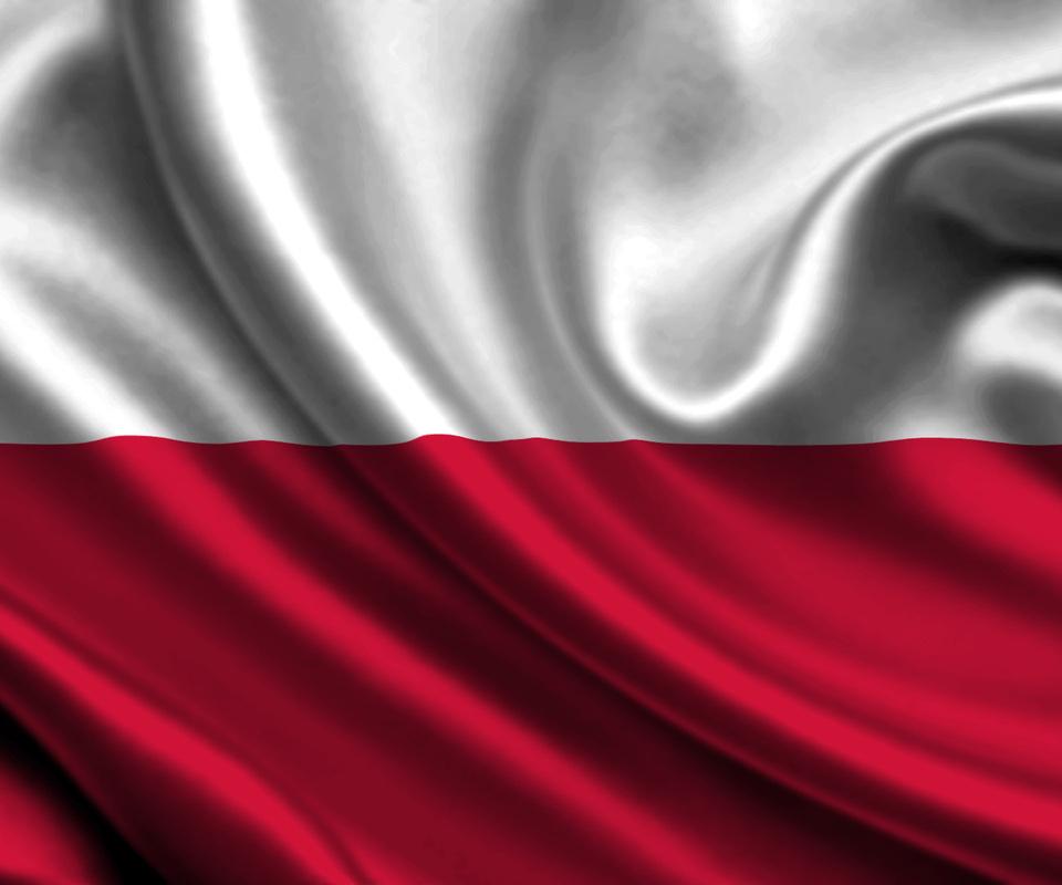 Спикера Сейма Польши добил «кассетный скандал»