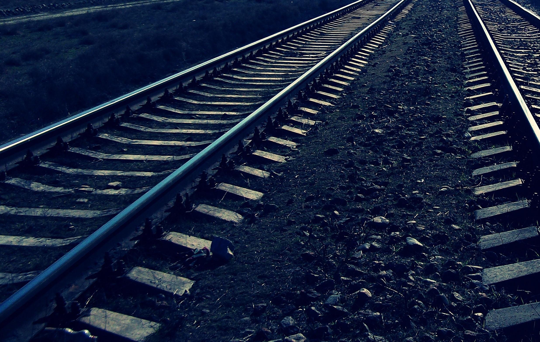 Бремя выбора: железные дороги на Кавказе, Южная Осетия и Нагорный Карабах