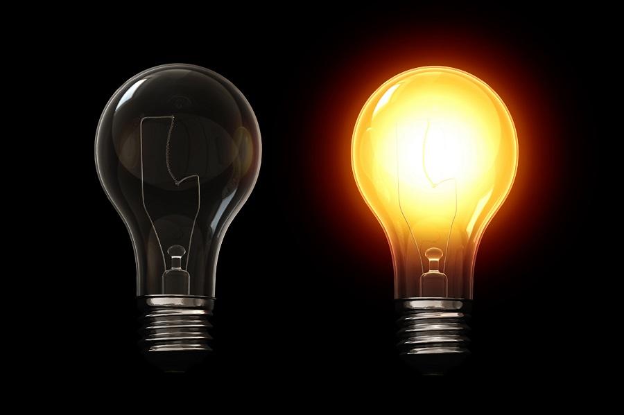 Премьер Болгарии призывает к широкой дискуссии о ценах на электроэнергию