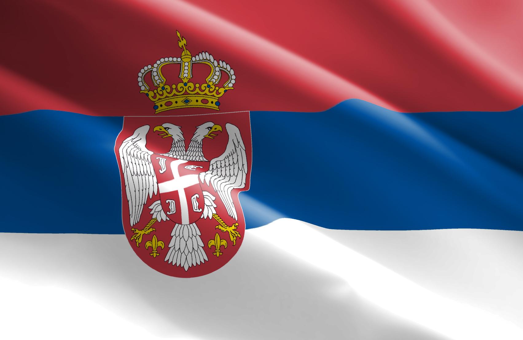 Европарламент: страны Западных Балкан не смогут вступить в ЕС одновременно