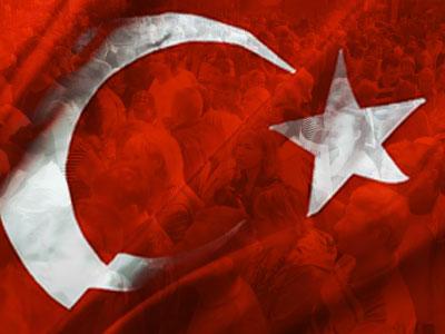Турция на политическом перепутье: кто работает над распадом республики