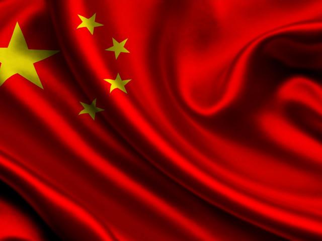 Россия может стать колонией Китая