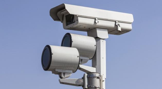 Тверские власти увеличат финансирование программы безопасности движения
