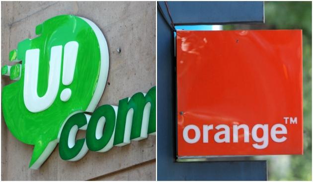 Ucom и France Telecom подтвердили переговоры по продаже «Оранж Армения»