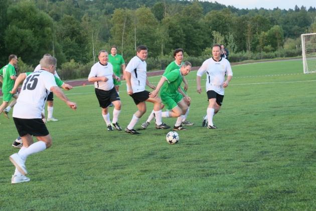 давайте играть в футбол в домодедово изображенные иконе