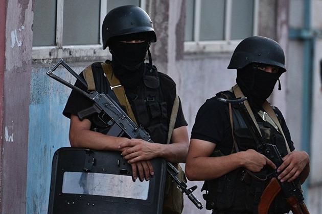 Эксперт: Не стоит преувеличивать возможности ИГ в Средней Азии