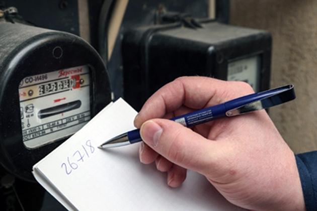 В Грузии повышаются тарифы на электроэнергию