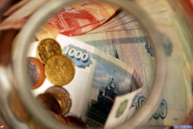 С февраля по май пара доллар/рубль снизилась с 63 до 49, до конца лета курс доллара может повышаться до 60 рублей