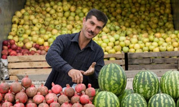 Соглашение между РФ и Азербайджаном о защите инвестиций внесено в Госдуму