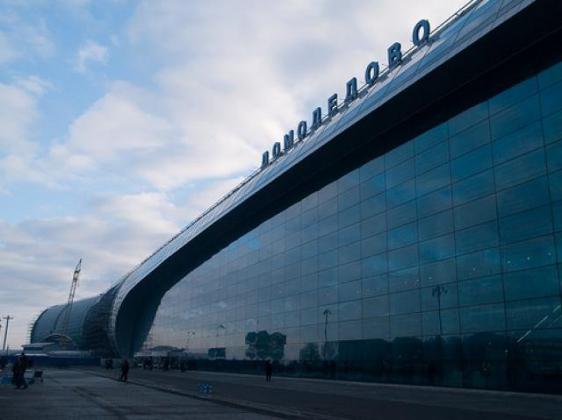 Бастрыкин пригрозил уголовной ответственностью владельцам Домодедово