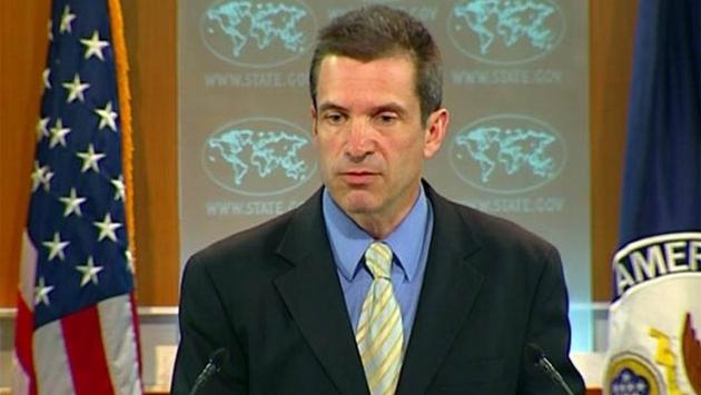 США планируют провести военные учения на Западной Украине