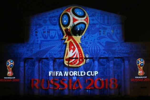 Мутко: В Калининград будет комфортно приезжать футбольным болельщикам
