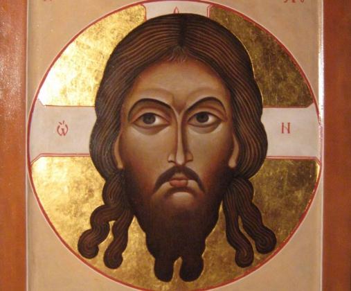 Как монотеизм занял место идолопоклонства