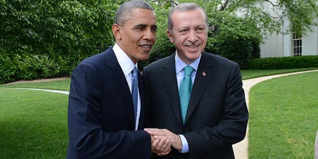 Чей «джаз» исполняет Турция на своих войсковых барабанах?