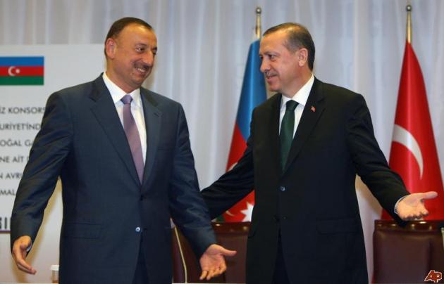 Зачем начальник ГРУ России отправился в Ереван?