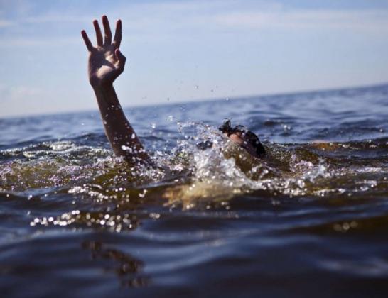 В Ульяновской области в пруду одновременно утонули трое детей